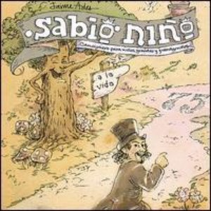 Image for 'Sabio Niño'