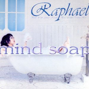 Image for 'mind soap'