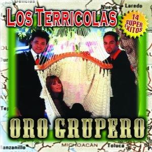 Image for 'Oro Grupero'