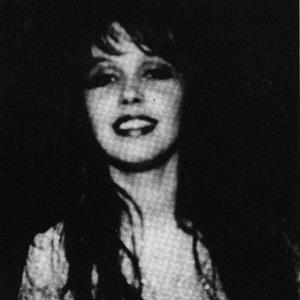 Bild för 'Anita Lane'