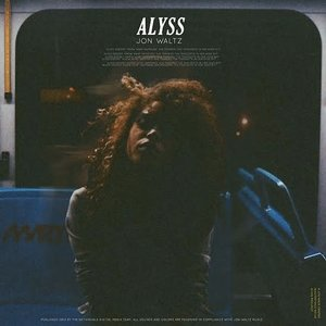 Image for 'Alyss'