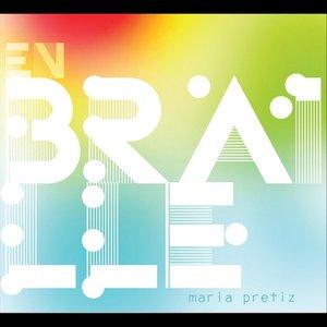 Image for 'En Braille'