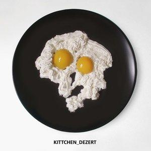 Image for 'Dezert'