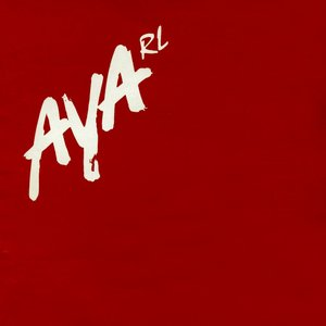 Image for 'Aya RL'