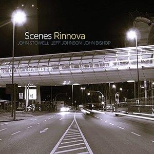 Image for 'Rinnova'