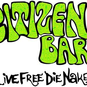 Image for 'Citizen Bare'