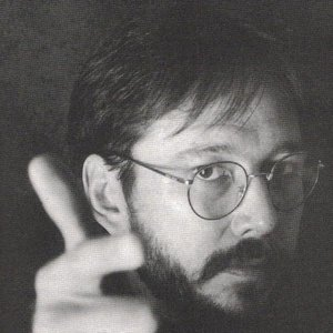 Image for 'Bill Hicks'
