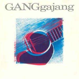 Image for 'Ganggajang'