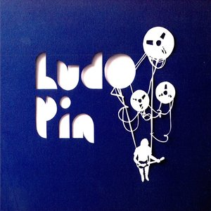 Image for 'Ludo pin'