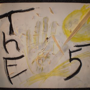 Image for 'The 57'