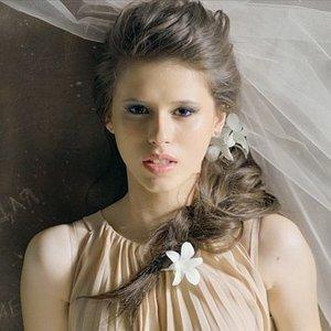 Image for 'Elvira T feat. Vood (www.primemusic.ru)'