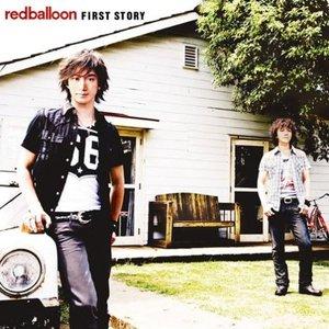 Bild für 'First Story'