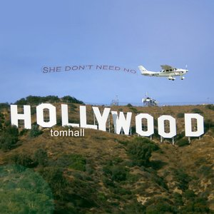 Image for 'She Don't Need No Hollywood - Single'
