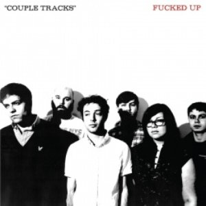 Image for 'Couple Tracks: Singles 2002-2009'
