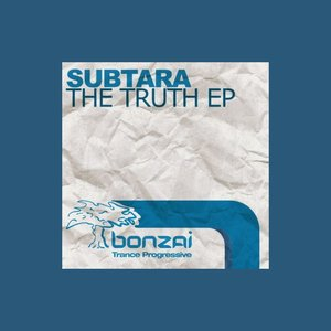 Image for 'The Truth EP'