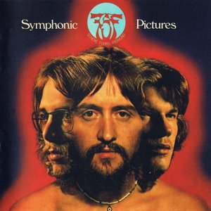 Image for 'Symphonic Pictures'