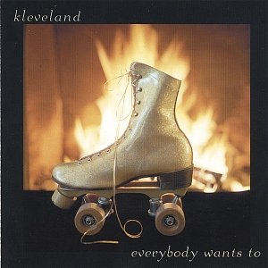 Image for 'Everybody Wants to'