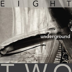Image for 'Underground [SINGLE]'