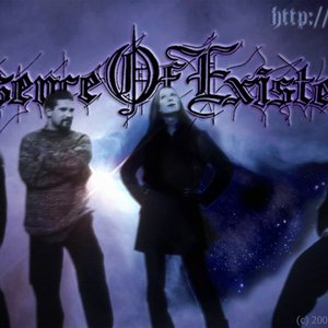 Image for 'Essence Of Existence'