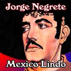 Image for 'Vengo a Verte Otra Vez'