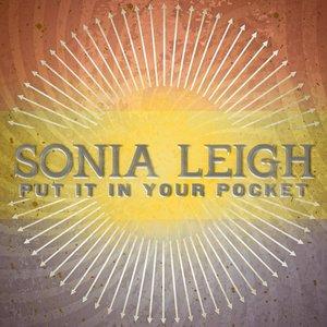 Bild für 'Put It In Your Pocket'