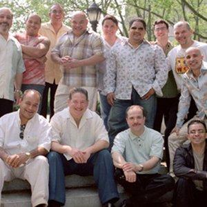 Image for 'Spanish Harlem Orchestra'