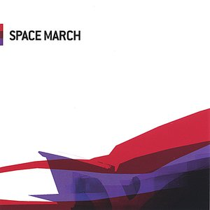 Image for 'Space March'