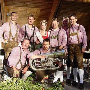 Bild för 'Die Innsbrucker Böhmische'