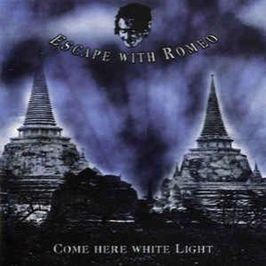 Image for 'Come Here White Light'