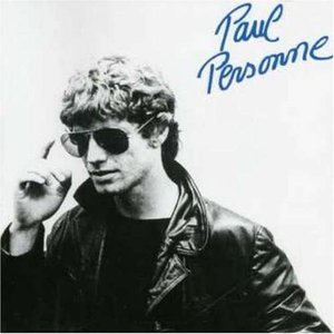 Image for 'Paul Personne'