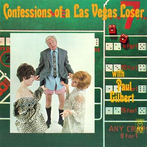 Image for 'Confessions of a Las Vegas Loser'