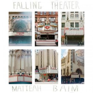 Image for 'Falling Theater'