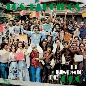 Bild für 'Despedida De Verano'