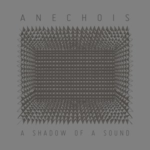 Image for 'A Shadow of a Sound'