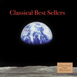 Image for 'Classical Best Sellers'