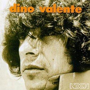 Imagem de 'Dino Valente'