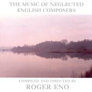 Image for 'Music of Neglected English Composers'