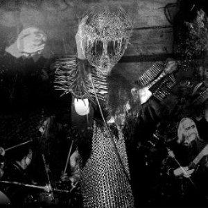 Image for 'Krigar'