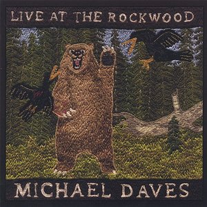 Image for 'Live At The Rockwood'