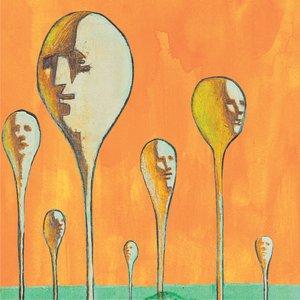 Image for '浮かれている人'