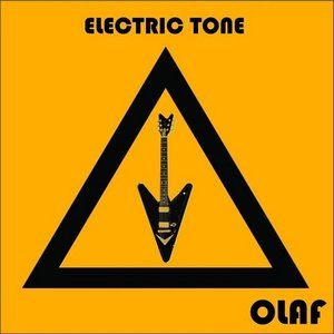 Image for 'Electric Tone'