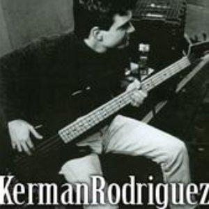 Image for 'Kerman Rodriguez'
