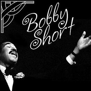 Imagem de 'Bobby Short'