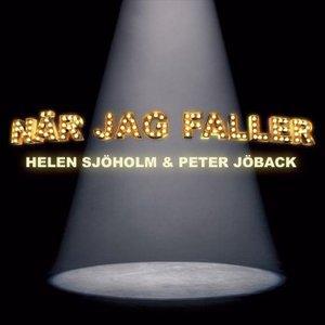 Image for 'När jag faller'