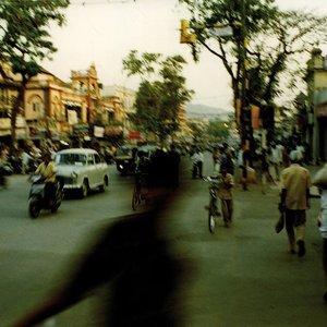 Image for 'Bombay Mafia (Remix)'