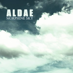 Image for 'Morphine Sky (Dioxin Injector remix)'