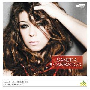 Image for 'Sandra Carrasco'