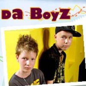 Image for 'Da Boyz'