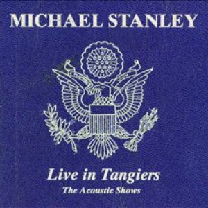Bild für 'Live in Tangiers (disc 1)'