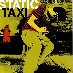 Imagem de 'Closer2normal'